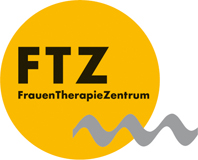 Manifest Frauentherapiezentrum