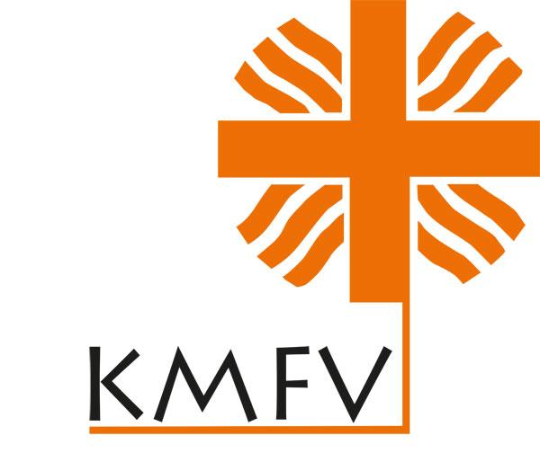 KMFV Katholischer Männerfürsorge Verein e.V.