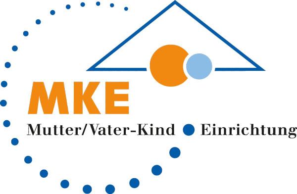 MKE - Mutter/Vater-Kind Einrichtung